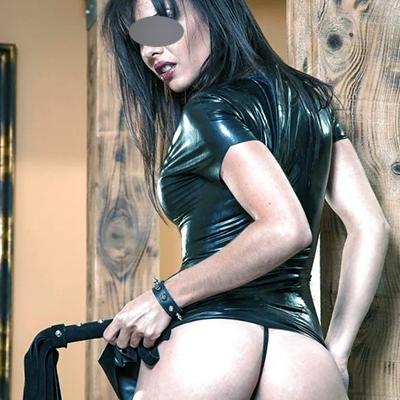 Torino Mistress